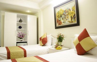 Hanoi_Blue_Moon_Hotel-Hanoi-Exterior_view-3-67756.jpg