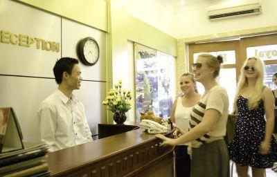 Hanoi_Blue_Moon_Hotel-Hanoi-Reception-67756.jpg