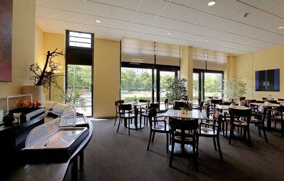 Restauracja Sedes
