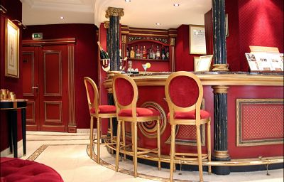 Villa_Opera_Drouot-Paris-Interior_view-8-67923.jpg