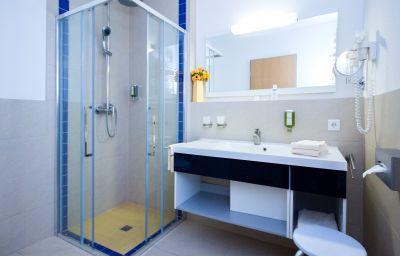 Edison-Kuehlungsborn-Doppelzimmer_Komfort-2-68143.jpg