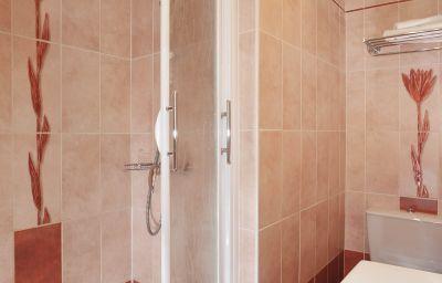 A_lhotel_des_Roys-Versailles-Bathroom-2-68531.jpg