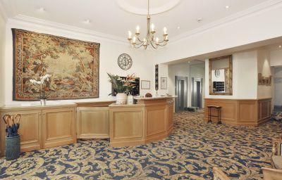 A_lhotel_des_Roys-Versailles-Reception-1-68531.jpg