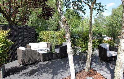 Best_Western_The_Hotel_Versailles-Buc-Terrace-1-68546.jpg