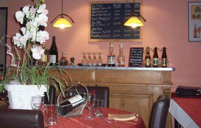 Kimotel-Epone-Restaurant-2-68557.jpg