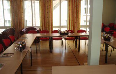 Alte_Brennerei_Hellmann-Duelmen-Seminarraum-4-69129.jpg