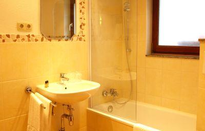 Riedstadt_Garni-Riedstadt-Apartment-5-69178.jpg