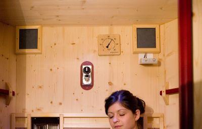 Aktivhotel_Crystal-St_Oswald-Sauna-1-69200.jpg