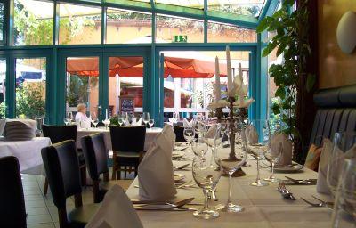 Allee-Hotel_Pavillon_Superior-Karlsruhe-Restaurant-1-69345.jpg