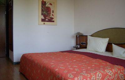 Allee-Hotel_Pavillon_Superior-Karlsruhe-Standard_room-69345.jpg