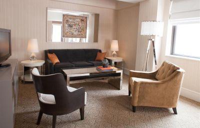 The_Benjamin-New_York-Suite-6-69361.jpg