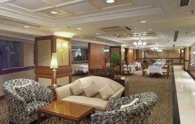 Crowne_Plaza_SHENYANG_ZHONGSHAN-Shenyang-Interior_view-69555.jpg