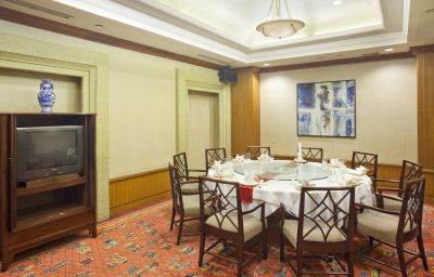 Crowne_Plaza_SHENYANG_ZHONGSHAN-Shenyang-Restaurant-5-69555.jpg