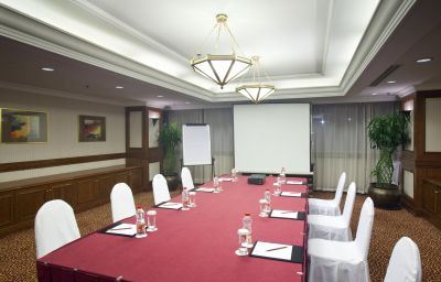 Crowne_Plaza_SHENYANG_ZHONGSHAN-Shenyang-Conference_room-3-69555.jpg