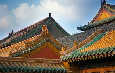 Crowne_Plaza_SHENYANG_ZHONGSHAN-Shenyang-Info-4-69555.jpg