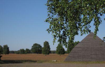 Foto Camp Reinsehlen