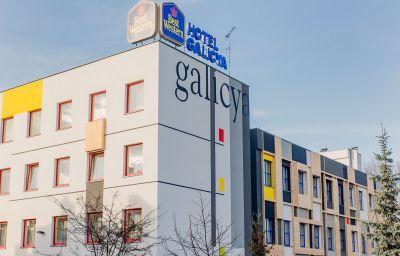 BEST_WESTERN_Hotel_Galicya-Krakow-Exterior_view-5-69727.jpg