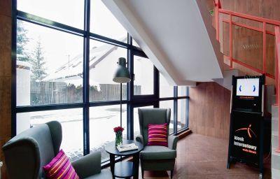 BEST_WESTERN_Hotel_Galicya-Krakow-Hall-2-69727.jpg
