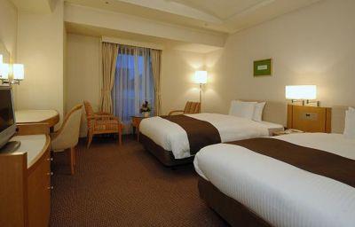Rembrandt_Hotel_Atsugi-Atsugi-shi-Doppelzimmer_Standard-1-69755.jpg