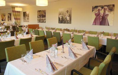 Restaurant avendi am Griebnitzsee