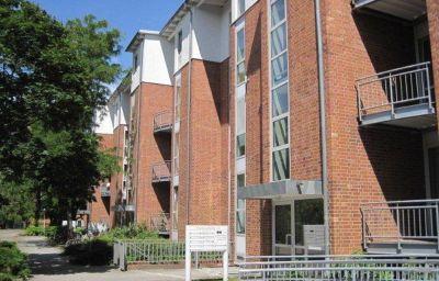 Aparion_Apartment_Berlin-Berlin-Exterior_view-2-70036.jpg