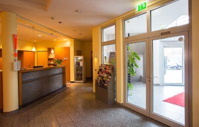 Aparion_Apartment_Berlin-Berlin-Reception-70036.jpg