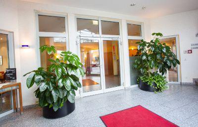 Aparion_Apartment_Berlin-Berlin-Hotel_indoor_area-70036.jpg