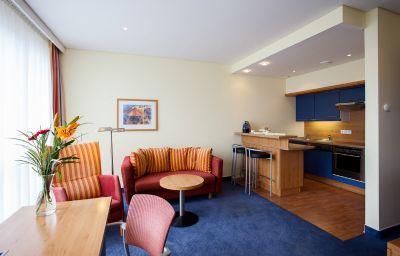 Aparion_Apartment_Berlin-Berlin-Junior_suite-3-70036.jpg