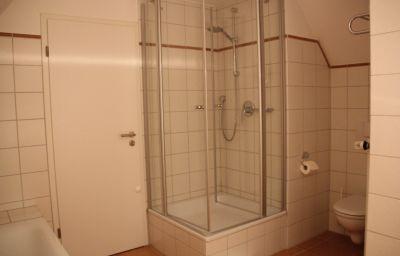 Cuarto de baño Am Doktorplatz