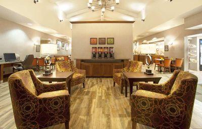 Hampton_Inn_-_Suites_El_Paso-Airport-El_Paso-Hotelhalle-10-70086.jpg