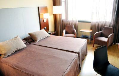 Catalonia_Gran_Hotel_Verdi-Sabadell-Standardzimmer-2-70245.jpg