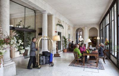 Palazzo_Arzaga_Spa_Golf_Resort-Desenzano_del_Garda-Hall-2-70280.jpg