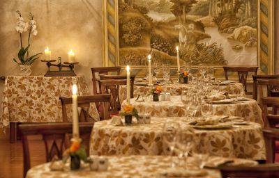 Palazzo_Arzaga_Spa_Golf_Resort-Desenzano_del_Garda-Restaurant-8-70280.jpg