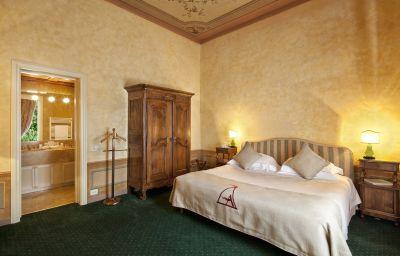 Palazzo_Arzaga_Spa_Golf_Resort-Desenzano_del_Garda-Suite-6-70280.jpg