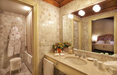 Palazzo_Arzaga_Spa_Golf_Resort-Desenzano_del_Garda-Info-14-70280.jpg