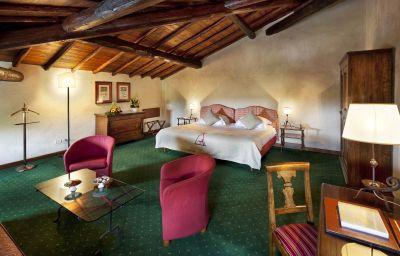 Palazzo_Arzaga_Spa_Golf_Resort-Desenzano_del_Garda-Room-12-70280.jpg