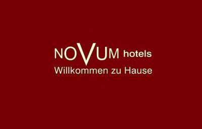 Novum_Business_Belmondo_Hbf_-Hamburg-Certificate-70331.jpg