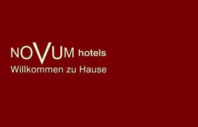 Certificate/Logo Novum Belmondo Hbf.