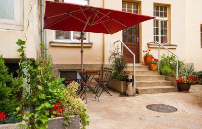 Cloister_Inn-Prag-Hotel_outdoor_area-1-70335.jpg