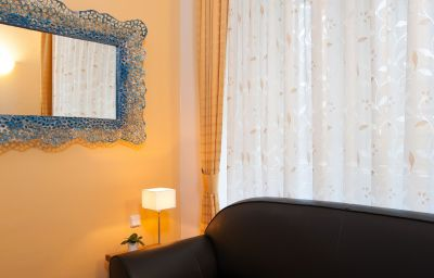 Cloister_Inn-Prag-Hotel_Innenbereich-7-70335.jpg