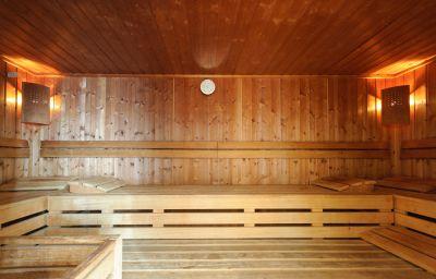 TRYP_Kongresshotel-Muenster-Sauna-1-70344.jpg