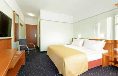 TRYP_Kongresshotel-Muenster-Double_room_standard-70344.jpg