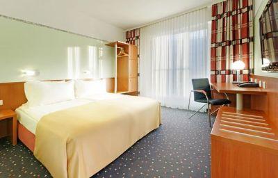 TRYP_Kongresshotel-Muenster-Room-6-70344.jpg