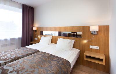 Double room (superior) Pärnu