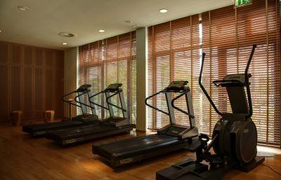 Esplanade_Resort_Spa-Bad_Saarow-Fitness-1-70587.jpg