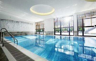 Esplanade_Resort_Spa-Bad_Saarow-Schwimmbad-2-70587.jpg