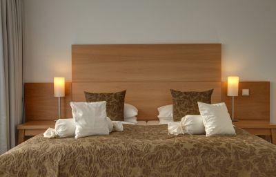 Esplanade_Resort_Spa-Bad_Saarow-Suite-6-70587.jpg