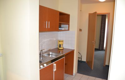 Amadeus-Dresden-Appartement-70626.jpg