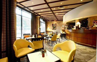 Le_Jean_Sebastien_Bach-Strasbourg-Hotel_bar-4-70749.jpg