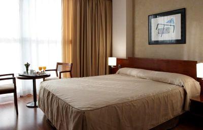 Afinia_Don_Candido-Terrassa-Double_room_standard-1-70760.jpg